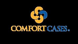 comfort-cases