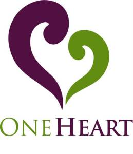one-heart-family-ministries