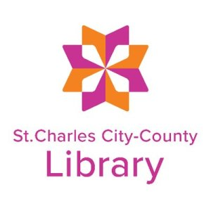 st-charles-city-county-library