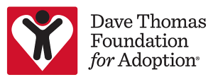 dave-thomas-foundation-for-adoption