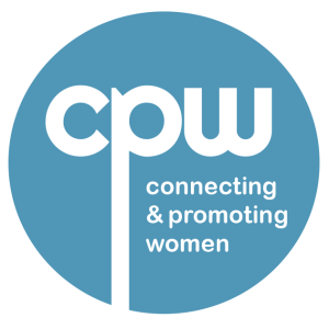 connecting-and-promoting-women