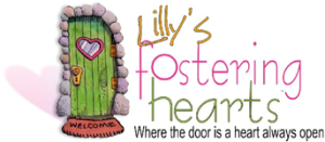 lillys-fostering-hearts