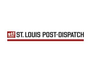 stl-post-dispatch
