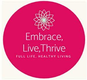 embrace-live-thrive