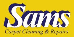 sams-carpet-cleaning