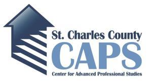 SCC-caps