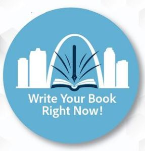 write-your-book-right-now